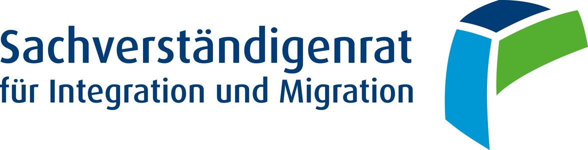 Sachverständigenrat für Integration und Migration (SVR) sucht eine / n wissenschaftliche / n Mitarbeitende / n (m/w/d) - Sachverständigenrat für Integration und Migration (SVR) gGmbH - Logo