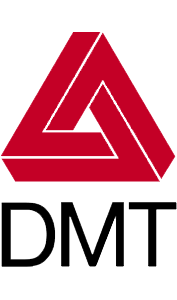Wissenschaftlicher Mitarbeiter (m/w/d) Schwerpunkt Medientechnik - DMT-Gesellschaft für Lehre und Bildung mbH - Logo