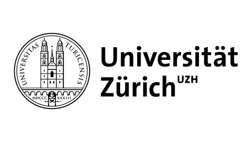 Professur für Kirchen- und Theologiegeschichte von der Reformation bis zur Gegenwart - Universität Zürich - Dekanat Theologische Fakultät - Logo