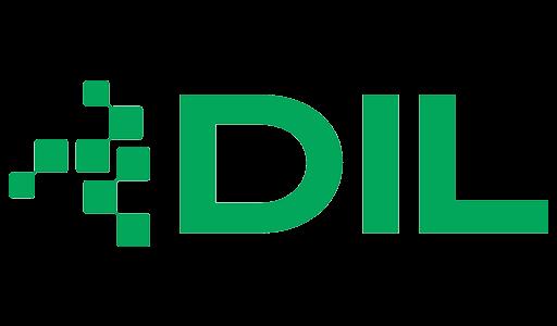 """Abschlussarbeit (Bachelor-, Master- oder Projektarbeit)  zum Thema """"Digitalisierung und Modellierung modularer nachhaltiger Lebens-/Futtermittelsysteme"""" - DIL Deutsches Institut für Lebensmitteltechnik e.V. - Logo"""
