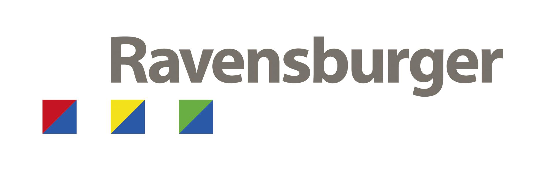 Praktikant Employer Branding (m/w/d) - Ravensburger AG - Logo