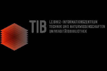 Koordinator:in für Community Building und Training in NFDI4DataScience und ORKG (m/w/d) - Leibniz-Informationszentrum Technik und Naturwissenschaften Universitätsbibliothek (TIB) - Logo