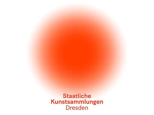 Wissenschaftliche Hilfskraft (m/w/d 30%) - Staatliche Kunstsammlungen Dresden - Logo
