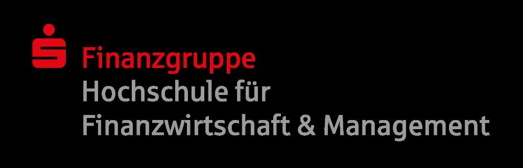 Werkstudent (m/w/d) im Bereich Lehrinstitut mit MBA - Hochschule für Finanzwirtschaft & Management GmbH - Logo