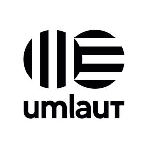 Praktikant oder Werkstudent (m/w/d) – Digitalisierung und IT in der Energiewirtschaft - umlaut - Logo