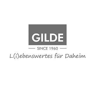 Praktikant*in Unternehmensentwicklung bei GILDE - GILDE Handwerk GmbH & Co. KG - Logo