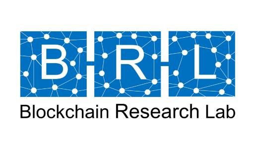 Wissenschaftlicher Mitarbeiter (m/w/d) im Bereich Data Science in Vollzeit - Blockchain Research Lab gGmbH - Logo