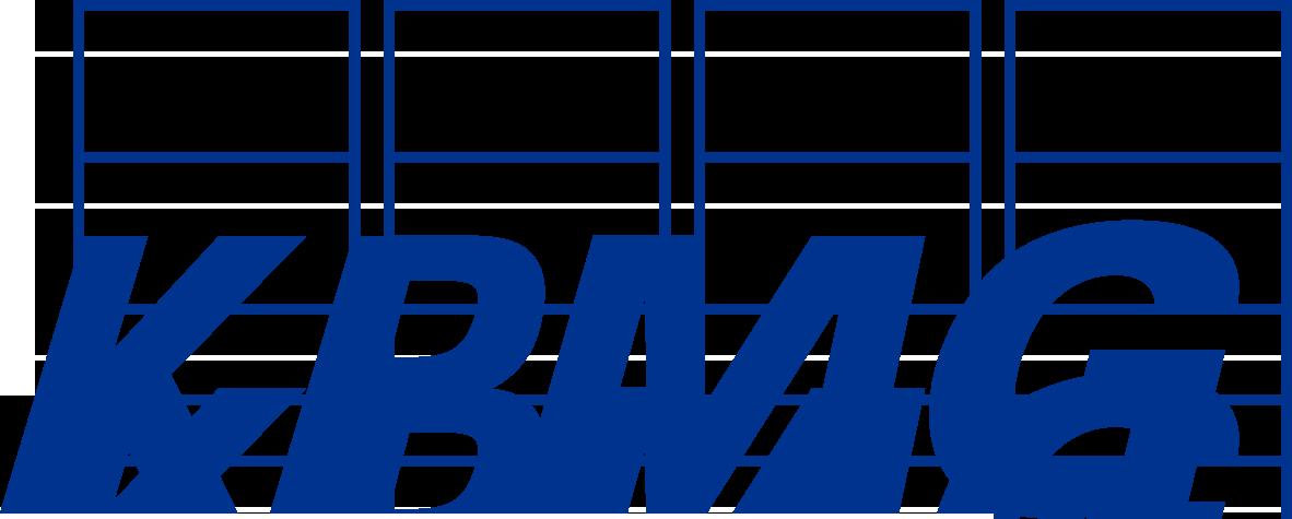 Werkstudent (w/m/d) Grafik & Design im Bereich Consulting - KPMG AG Wirtschaftsprüfungsgesellschaft - Logo