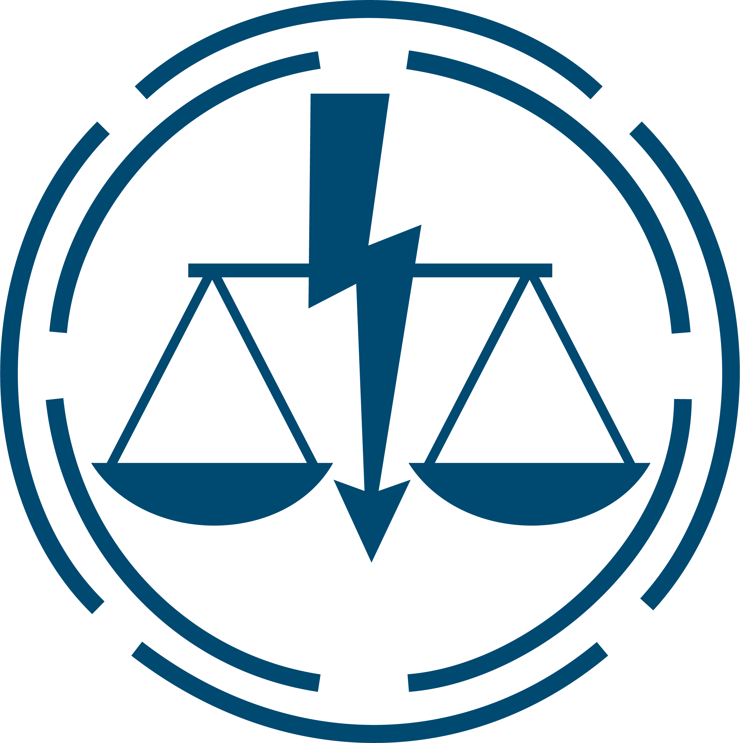 MASTERARBEIT: Gezielte Oberflächenfunktionalisierung von Aluminiumlegierungen für Luftfahrzeuge durch anodische Oxidation - Wehrwissenschaftliches Institut für Werk und Betriebsstoffe (WIWeB) - Logo