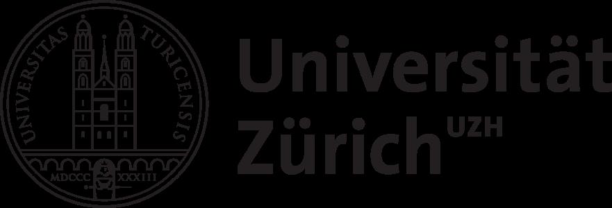 Assistenzprofessur für Religion und Öffentlichkeit - Theologische Fakultät der Universität Zürich - Logo