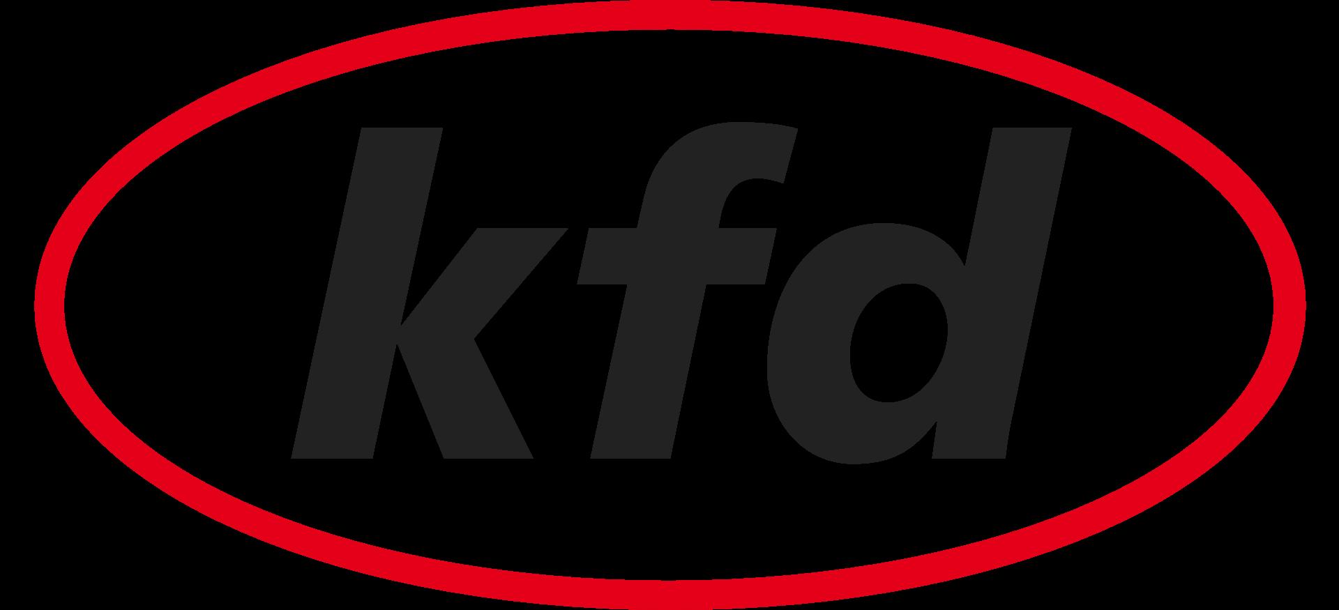 Referent (m/w/d) für Gesellschaftspolitik - Kath. Frauengemeinschaft Deutschlands Bundesverband e. V. - Logo