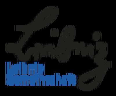 Studentischer Beschäftigter (m/w/d) für das Wettbewerbsverfahren - Leibniz-Gemeinschaft Berlin - Logo