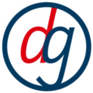 Abschlussarbeit im Bereich IT Security und Compliance - direkt gruppe GmbH - Logo