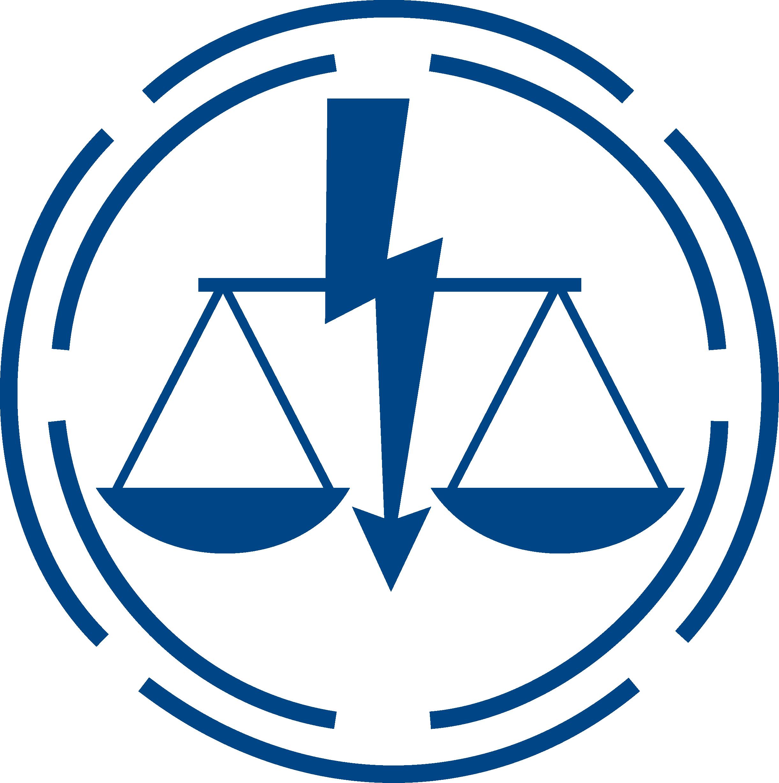 Masterarbeit - Experimentelle Untersuchung des Einflusses der Oberflächentopographie von CFK im Hinblick auf das Risswachstum in Klebeverbindungen - Wehrwissenschaftliches Institut für Werk- und Betriebsstoffe (WIWeB) - Logo
