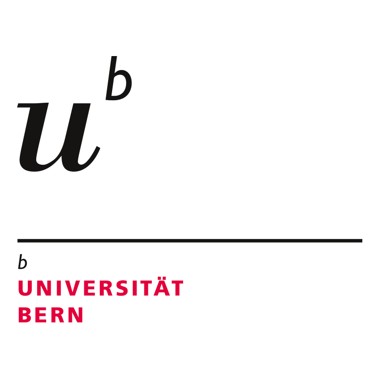 Doctoral student (PhD position, f/m/d) Regulation and Management in Health Care - Universität Bern REF-38-378 - Logo