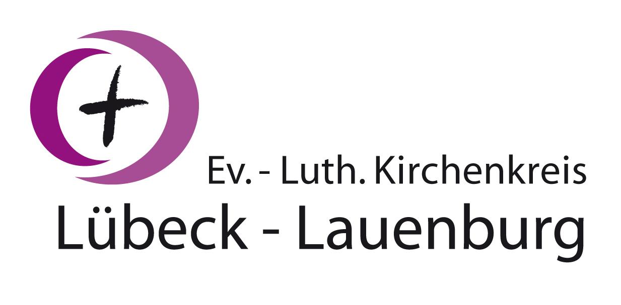 Leitung Medienabteilung und Organisation (m/w/d) - Ev.-luth.Kirchenkreis Lübeck-Lauenburg - Logo