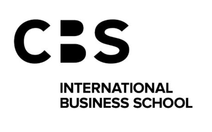 Professur für Allgemeine BWL, insbesondere Technologiemanagement & Digitalisierung - CBS International Business School - Logo