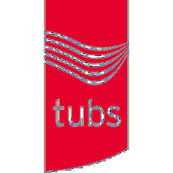 Wissenschaflicher Mitarbeiter/ Studiengangskoordinator (m/w/d) Wissenschaftsmanagement  - TUBS GmbH TU Berlin ScienceMarketing - Logo