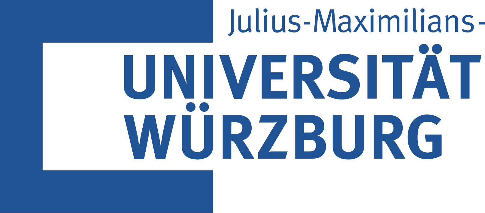 Post-doctoral and Doctoral research fellows (f/m/d) to study the microcirculatory actions of natriuretic peptides and cyclic GMP - Universität Würzburg Physiologisches Institut - Logo