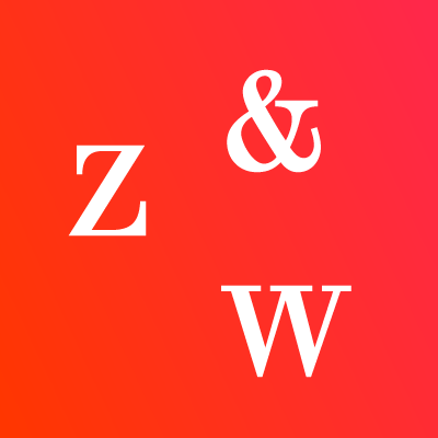 Design Director (m/w/d) - Zeichen & Wunder GmbH - Logo