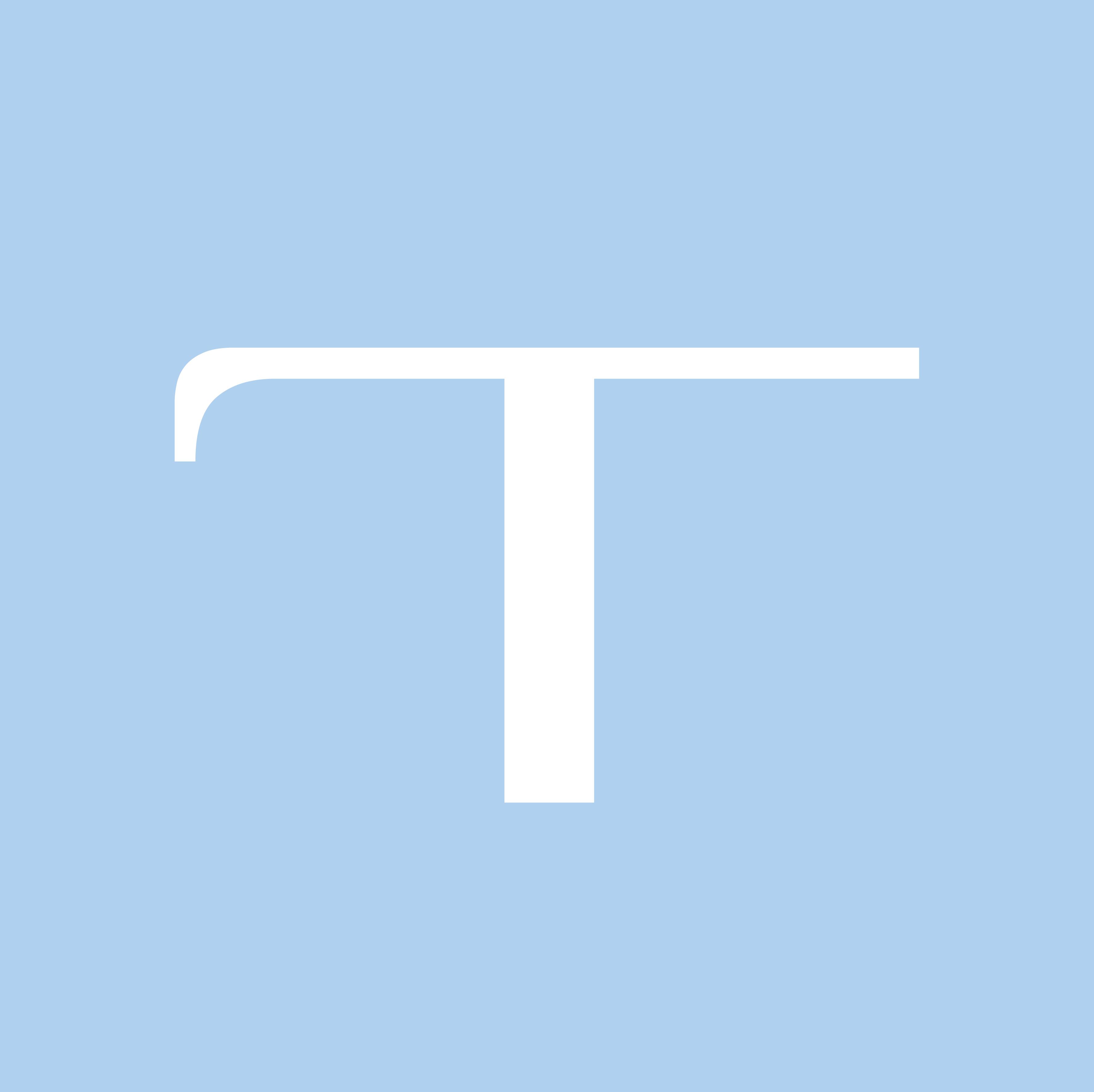 Professur Production & Management - TRESCON Betriebsberatungsgesellschaft m.b.H. - Logo