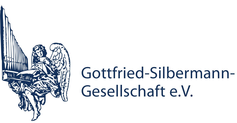 Geschäftsführer / Kulturmanager (m/w/d) - Gottfried-Silbermann-Gesellschaft e.V. - Logo