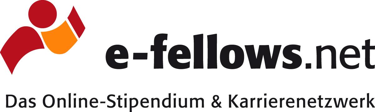 Community & Social Media Manager (m/w/d) - e-fellows.net GmbH & Co. KG e-fellows.net GmbH & Co. KG - Logo