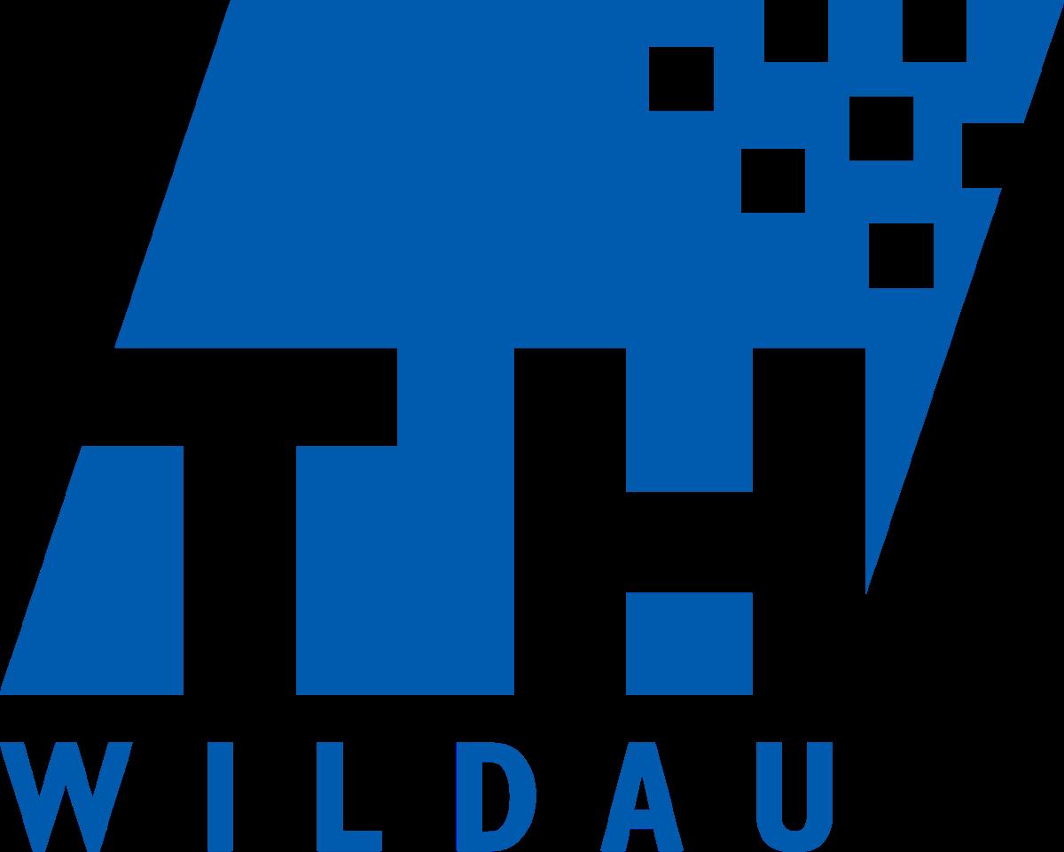 Studentische Hilfskraft für Makerspace gesucht - TH Wildau - Logo