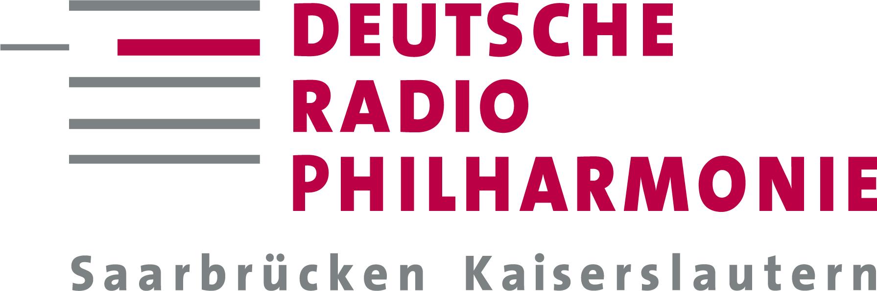 Musikwissenschaftler/Musikwissenschaftlerin (m/w/d) gesucht - Saarländischer Rundfunk - Logo