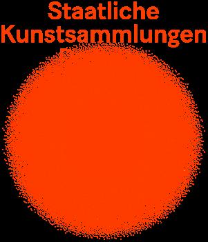 Praktikant im Personalmanagement (m/w/d) - Staatliche Kunstsammlungen Dresden - Logo