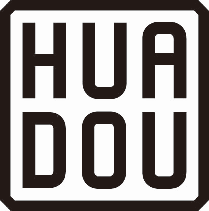 Praktikant (m/w/d) im Bereich Assistenz der Geschäftsführung - Huadou - Logo