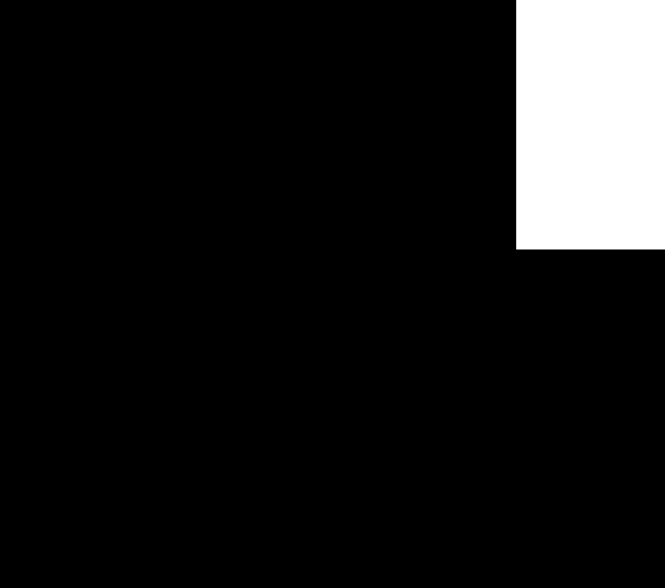 Werkstudentenstelle Sales (SDR) - BUZZWOO! GmbH & Co. KG - Logo