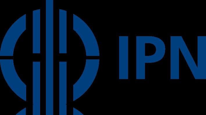 Wissenschaftlicher Mitarbeiter - PostDoc (m/w/d) Abteilung Didaktik der Biologie - IPN - Leibniz-Institut für die Pädagogik der Naturwissenschaften und Mathematik - Logo