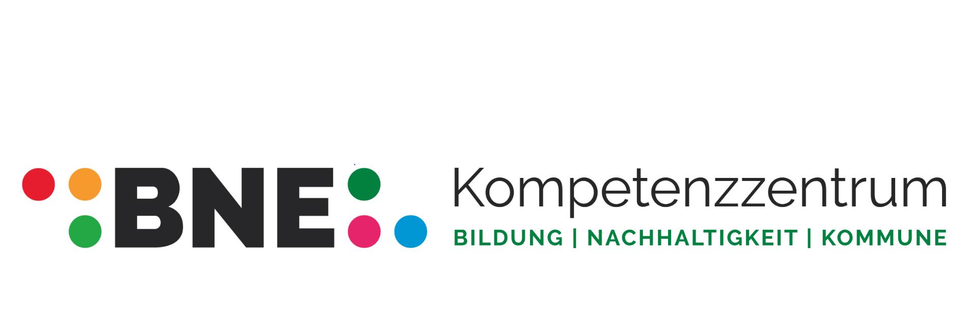 Wissenschaftliche Mitarbeiter*in Prozessbegleitung BNE (m/w/d) - Trägerverein Transferagentur Kommunales Bildungsmanagement Niedersachsen e.V. - Logo
