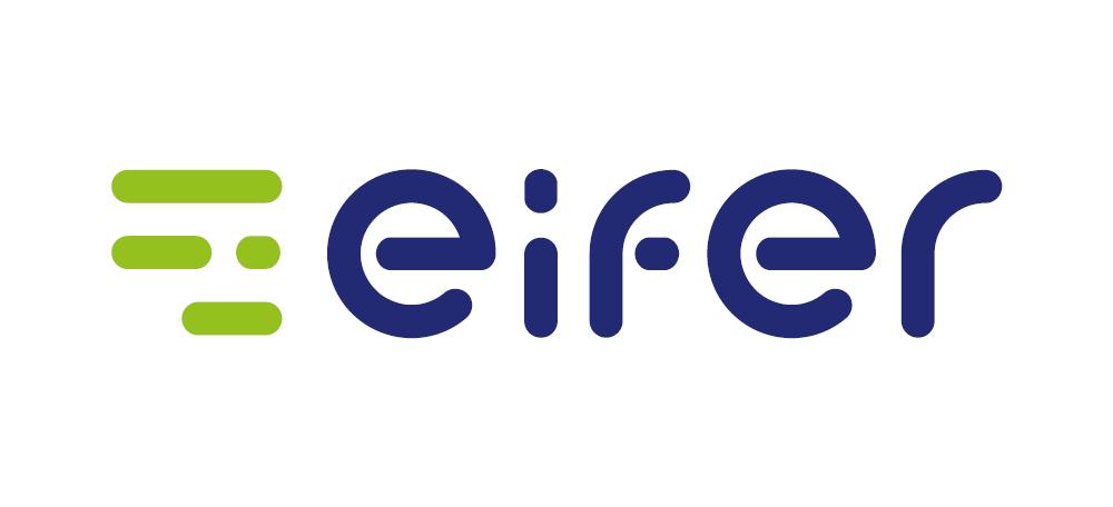 Research fellow in environmental economics - EIFER Europäisches Institut für Energieforschung - Logo