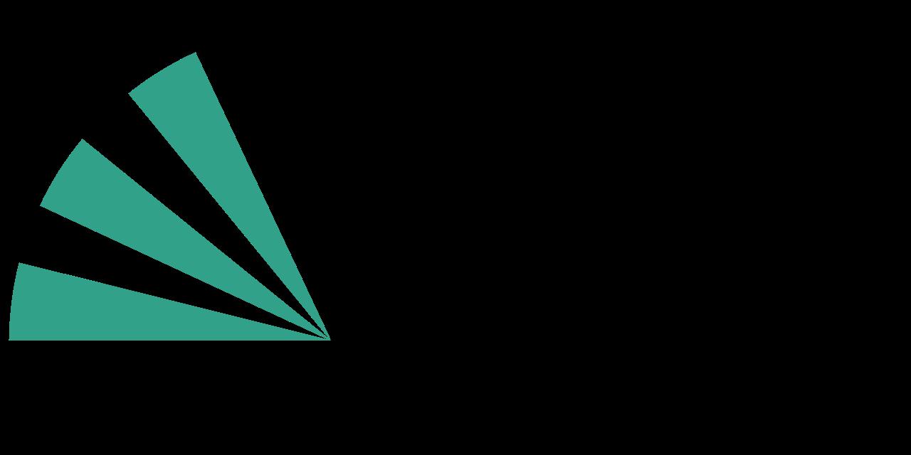 """Wissenschaftliche Hilfskraft (HiWi) für Forschungsprojekt """"TRANSFORM"""" gesucht - Karlsruher Institut für Technologie (KIT)/Institut für Technikzukünfte (ITZ) - Logo"""