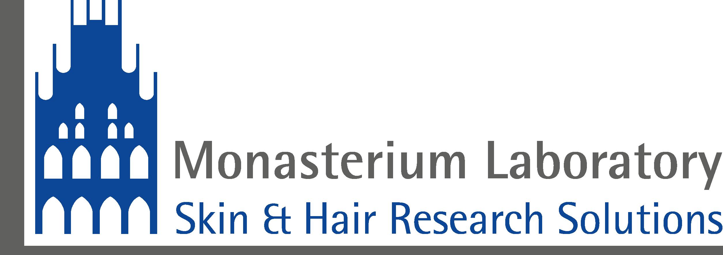 Physician Liaison, Biobanking & Ethics Officer (m/w/d) - Monasterium Laboratory GmbH - Logo