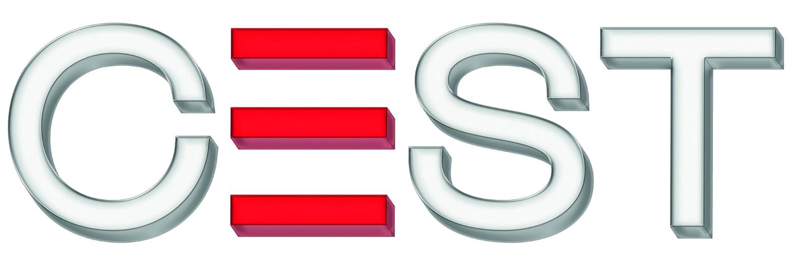 Senior Researcher - CEST Kompetenzzentrum für elektrochem. Oberflächentechnologie GmbH - Logo
