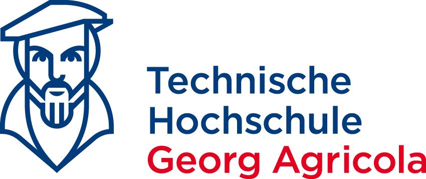 Professur (W 2) Regelungstechnik (m/w/d) - DMT-Gesellschaft für Lehre und Bildung mbH Personal- und Sozialwesen Personal- und Sozialwesen - Logo