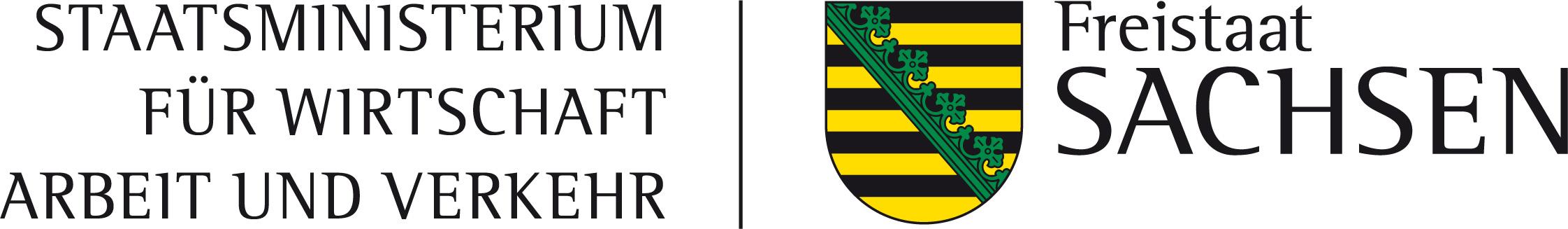 Leiter (m/w/d) ZEFAS - Sächsisches Zentrum für Fachkräftesicherung und Gute Arbeit (ZEFAS) - Logo