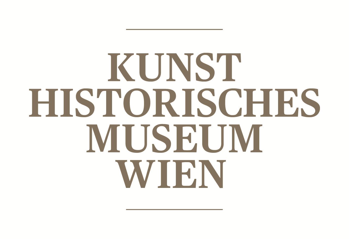 Leiter*in des Ausstellungsmanagements - KHM-Museumsverband Abteilung Personal & Organisation - Logo