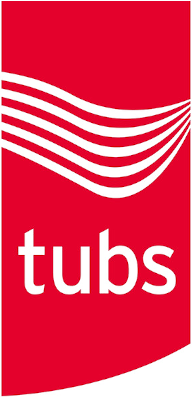 Wissenschaftlicher Koordinator (m/w/d) im Studiengang European & International Energy Law - TUBS GmbH TU Berlin ScienceMarketing - Logo