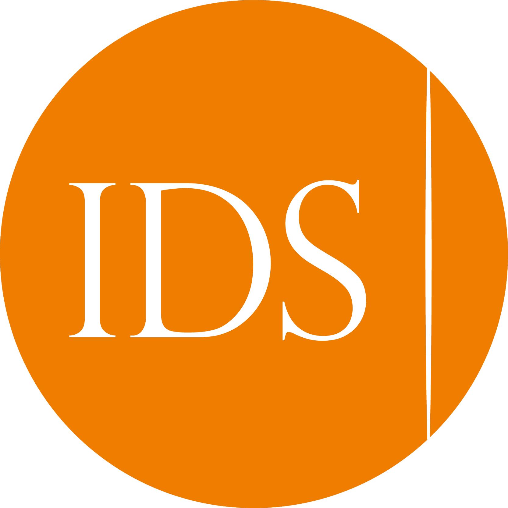 Leitung des Personalservice (m/w/d) - Leibniz-Institut für Deutsche Sprache (IDS) - Logo