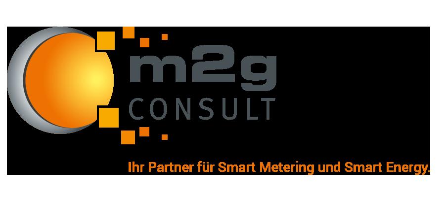 Abschlussarbeit (Bachelor/ Master): Analyse der Anwendungsmöglichkeiten von Steuerung in der Niederspannung - m2g-Consult GmbH - Logo