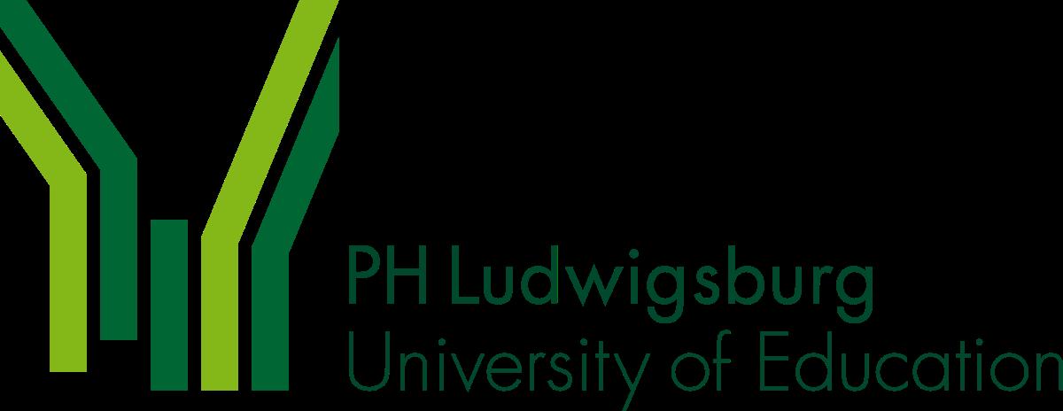 Zwei Akademische Mitarbeiter (m/w/d) für Medientechnik bzw. Mediendidaktik - Pädagogische Hochschule Ludwigsburg - Logo