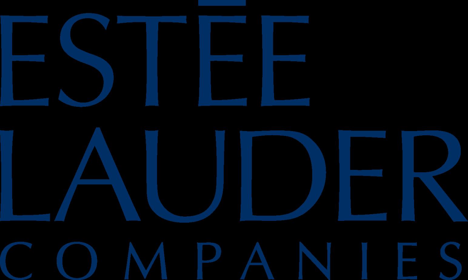 Praktikant/Intern (m/w/d) im Bereich Marketing für die Dauer von 6 Monaten - Estée Lauder Companies Deutschland - Logo