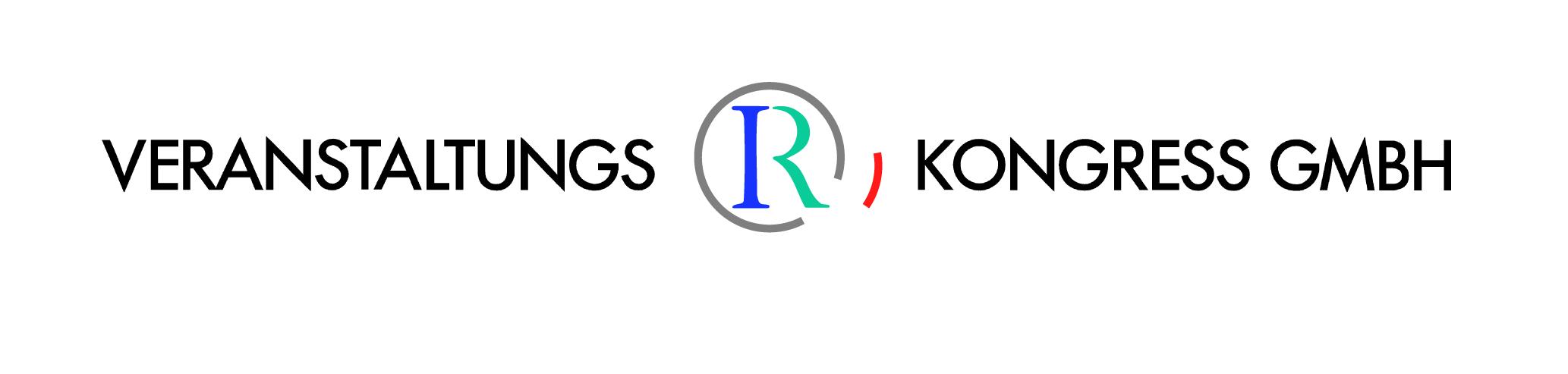 Mitarbeiter (m/w/d) Ausstellungsorganisation/Registrar - Veranstaltungs+Kongress GmbH Rosenheim - Logo