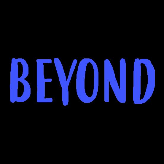 Praktikum Online Redaktion & Journalismus im Bereich Outdoor & Wassersport (Home-Office) - Beyond Media Outdoor Gruppe Amling - Logo