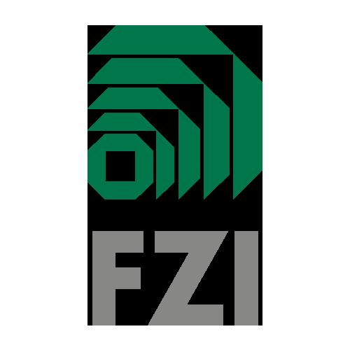 Wissenschaftliche Mitarbeitende für das Thema Entwicklung von Edge AI Systemen - FZI - Forschungszentrum Informatik - Logo