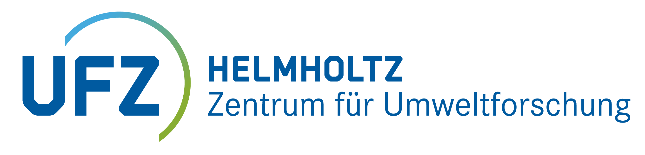 Postdoctoral Researcher in Viral Metagenomics / Viromics (f/m/x) - Helmholtz Centre for Environmental Research (UFZ) - Logo